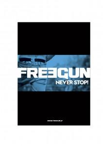 FREEGUN_1